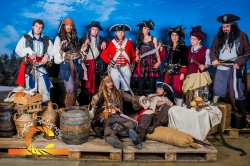 Be a Pirate - Fantasy Basel - The Swiss Comic Con 2017_100