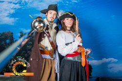 Be a Pirate - Fantasy Basel - The Swiss Comic Con 2017_102