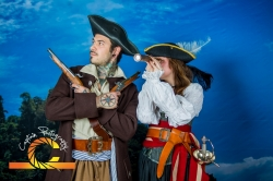 Be a Pirate - Fantasy Basel - The Swiss Comic Con 2017_103