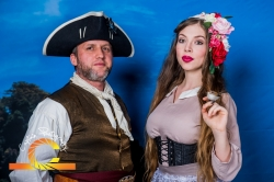 Be a Pirate - Fantasy Basel - The Swiss Comic Con 2017_113