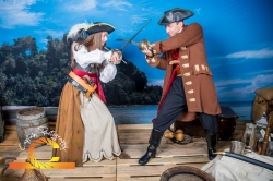 Be a Pirate - Fantasy Basel - The Swiss Comic Con 2017_114