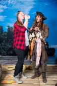 Be a Pirate - Fantasy Basel - The Swiss Comic Con 2017_118