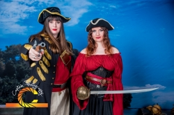 Be a Pirate - Fantasy Basel - The Swiss Comic Con 2017_121