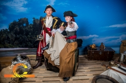 Be a Pirate - Fantasy Basel - The Swiss Comic Con 2017_122