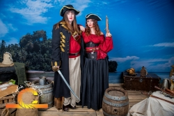 Be a Pirate - Fantasy Basel - The Swiss Comic Con 2017_123
