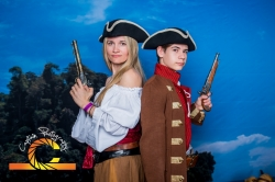 Be a Pirate - Fantasy Basel - The Swiss Comic Con 2017_125