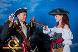 Be a Pirate - Fantasy Basel - The Swiss Comic Con 2017_127
