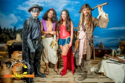 Be a Pirate - Fantasy Basel - The Swiss Comic Con 2017_130