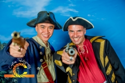 Be a Pirate - Fantasy Basel - The Swiss Comic Con 2017_136