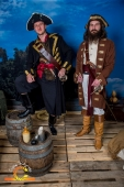 Be a Pirate - Fantasy Basel - The Swiss Comic Con 2017_146