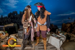 Be a Pirate - Fantasy Basel - The Swiss Comic Con 2017_150