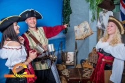 Be a Pirate - Fantasy Basel - The Swiss Comic Con 2017_165