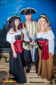 Be a Pirate - Fantasy Basel - The Swiss Comic Con 2017_166