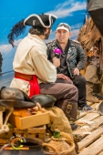 Be a Pirate - Fantasy Basel - The Swiss Comic Con 2017_191