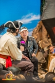 Be a Pirate - Fantasy Basel - The Swiss Comic Con 2017_193