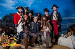 Be a Pirate - Fantasy Basel - The Swiss Comic Con 2017_200
