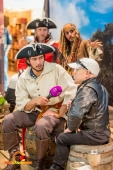 Be a Pirate - Fantasy Basel - The Swiss Comic Con 2017_204