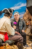Be a Pirate - Fantasy Basel - The Swiss Comic Con 2017_205