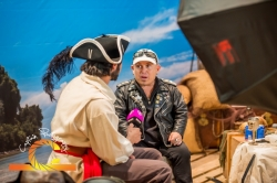 Be a Pirate - Fantasy Basel - The Swiss Comic Con 2017_207