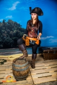 Be a Pirate - Fantasy Basel - The Swiss Comic Con 2017_220