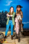 Be a Pirate - Fantasy Basel - The Swiss Comic Con 2017_225