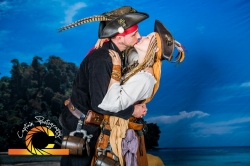 Be a Pirate - Fantasy Basel - The Swiss Comic Con 2017_227