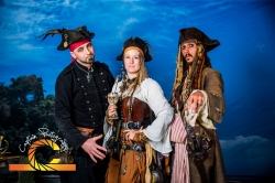 Be a Pirate - Fantasy Basel - The Swiss Comic Con 2017_229