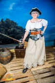 Be a Pirate - Fantasy Basel - The Swiss Comic Con 2017_244