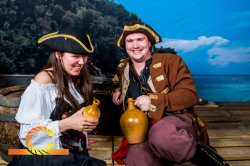 Be a Pirate - Fantasy Basel - The Swiss Comic Con 2017_248