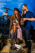 Be a Pirate - Fantasy Basel - The Swiss Comic Con 2017_261