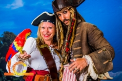 Be a Pirate - Fantasy Basel - The Swiss Comic Con 2017_266