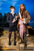 Be a Pirate - Fantasy Basel - The Swiss Comic Con 2017_271
