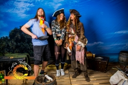 Be a Pirate - Fantasy Basel - The Swiss Comic Con 2017_280