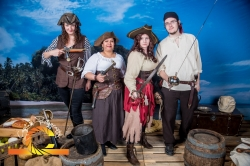 Be a Pirate - Fantasy Basel - The Swiss Comic Con 2017_37