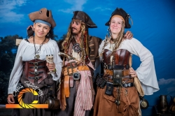 Be a Pirate - Fantasy Basel - The Swiss Comic Con 2017_44