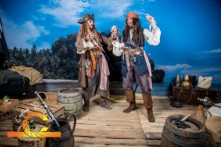 Be a Pirate - Fantasy Basel - The Swiss Comic Con 2017_57