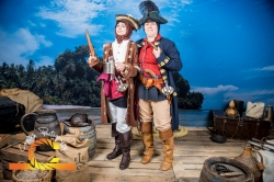 Be a Pirate - Fantasy Basel - The Swiss Comic Con 2017_62