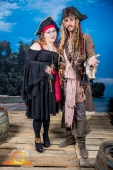 Be a Pirate - Fantasy Basel - The Swiss Comic Con 2017_75