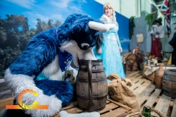 Be a Pirate - Fantasy Basel - The Swiss Comic Con 2017_76