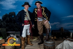Be a Pirate - Fantasy Basel - The Swiss Comic Con 2017_99