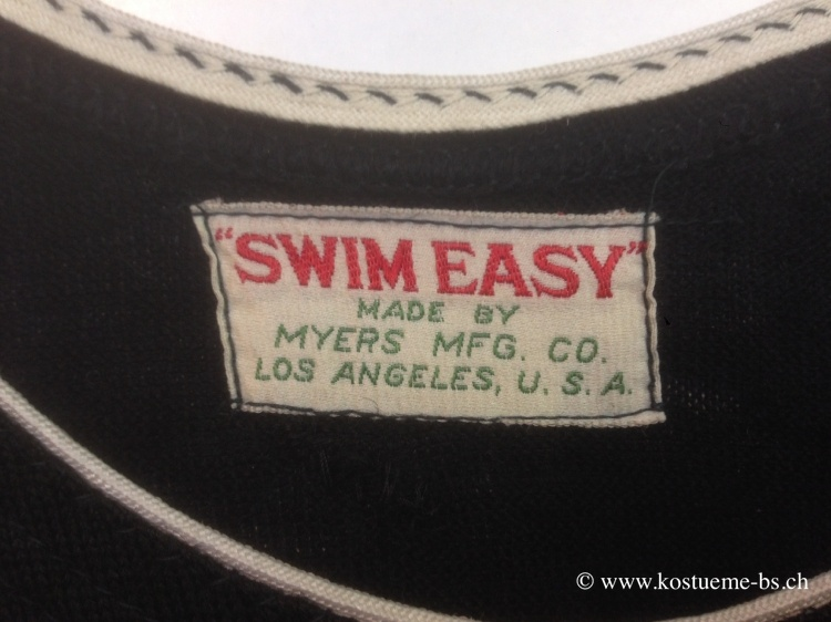 Swim Easy USA