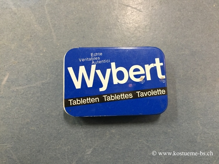 Wybert Tabletten Dose_11