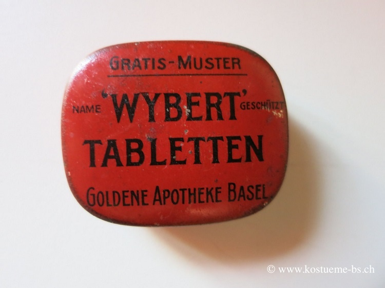 Wybert Tabletten Dose_1