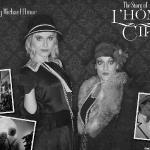 The Story of LHome Cirque_13