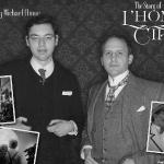 The Story of LHome Cirque_14