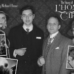 The Story of LHome Cirque_15